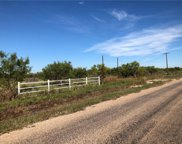 880 Lytle Cove Road, Abilene image
