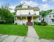 220 Ross Pl, Westfield Town image