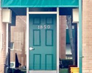 1850 AXTELL DR APT 4, Troy image
