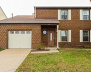 1717 Glenmont Lane, Southwest 2 Virginia Beach image