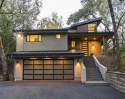 19 Highland Ave, Los Gatos image