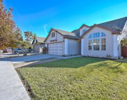 1138 Wellington Ct, Salinas image