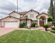 2577 14Th, Kingsburg image