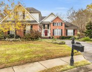 1726 Collie View, Hixson image