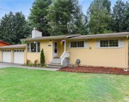 9303 NE 184th Place, Bothell image