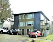 312 28th Ave S, Seattle image