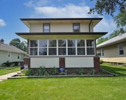 745 S 24th Street, South Bend image