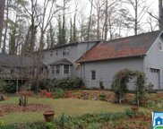 2219 4th Ave, Pell City image