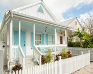 1309 Newton, Key West image