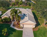 8393 Northhampton Ct, Naples image