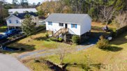 166 Jones Circle, Manteo image
