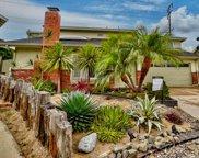 983     Modjeska Circle, Costa Mesa image