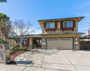 38 Wildwood Ct, Pleasant Hill image