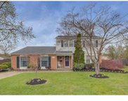 1921 Pippin Circle, Cherry Hill image