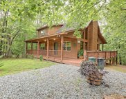 310 Winchester Woods Dr, Murphy image