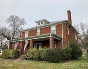 34 Crowell  Drive, Concord image