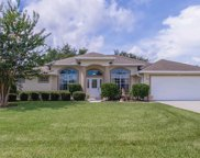 57 Butterfield Dr, Palm Coast image
