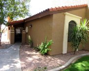 6945 E Cochise Road Unit #130, Paradise Valley image