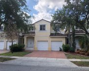 17012 Sw 35th St, Miramar image