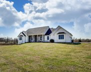 2336 Williams  Way, Monroe Twp image