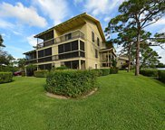 9170 SE Riverfront Terrace Unit #E, Tequesta image