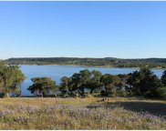 Lot 5B Sunset Cliff Dr, Burnet image