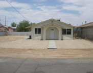 2345 Wallapai Ave, Kingman image