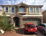 6360 STAG HOLLOW Court, Las Vegas image