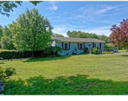 4828 Lake Road, Newfield image