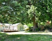 111 Shady Acres Rd, Packwood image