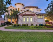 13208 Country Trails Ln, Austin image