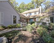 314 Weatherford Court, Lake Bluff image