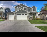 68 N Eden Way, Vineyard image