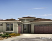 2425 E Cherry Hill Drive, Gilbert image