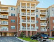 703 Waterford Lake Drive Unit #703, Cary image