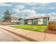 1131 N 16TH  ST, Cottage Grove image