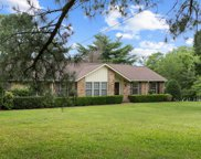 9508 Inavale Ln, Brentwood image