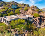 6008 E Sage Drive, Paradise Valley image