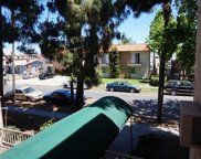 4260 44th Unit #102, Talmadge/San Diego Central image