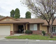26540 CARDWICK Court, Newhall image