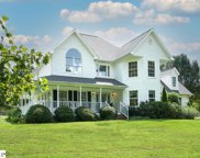 314 N Valley View Drive, Taylors image