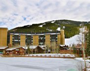 209 Ten Mile  Circle Unit 202, Copper Mountain image