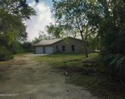 805 Canaveral Groves, Cocoa image