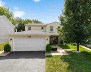855 Stonefield Place, Roselle image