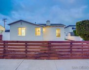 3979-3981 Ingraham St, Pacific Beach/Mission Beach image