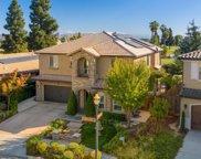 11312 N Blue Sage, Fresno image