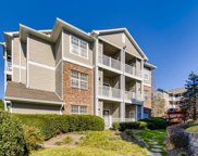 2025 Woodmont Blvd Unit #346, Nashville image