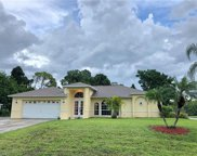 18281 Fuchsia RD, Fort Myers image