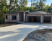 8213 NW Roberts Road, Weatherby Lake image
