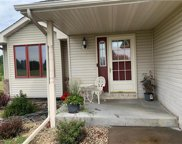 4770 316th Lane, Stacy image